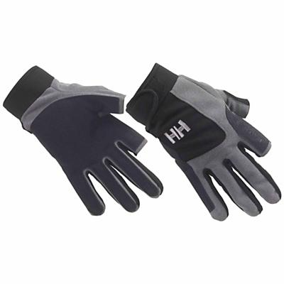 Helly Hansen Sailing Glove - Long
