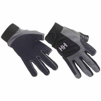 Helly Hansen Sailing Glove - Long