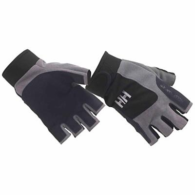 Helly Hansen Sailing Glove - Short