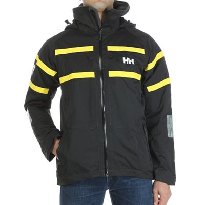 Helly Hansen Men's Salt Jacket