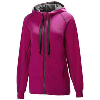 Helly Hansen Women's Sheer Bliss Hoodie