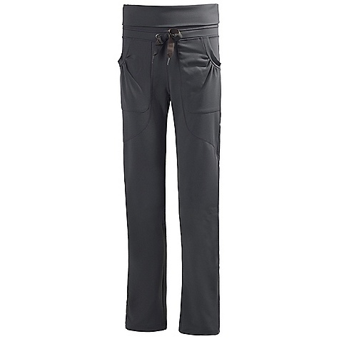 photo: Helly Hansen Sheer Bliss Stretch Pant