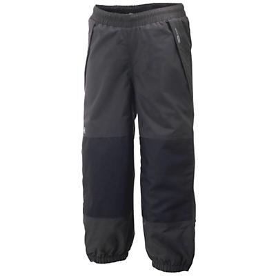 Helly Hansen Kids' Shelter 2L HT Pant