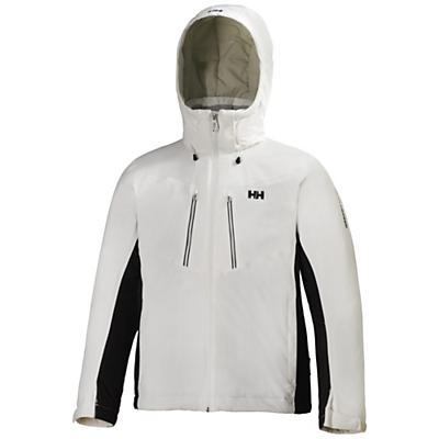 Helly Hansen Men's Sifton Jacket