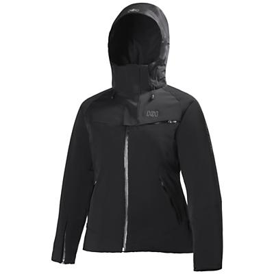 Helly Hansen Women's Silverrush Jacket