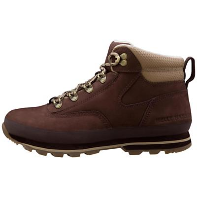 Helly Hansen Men's Skarven Boot