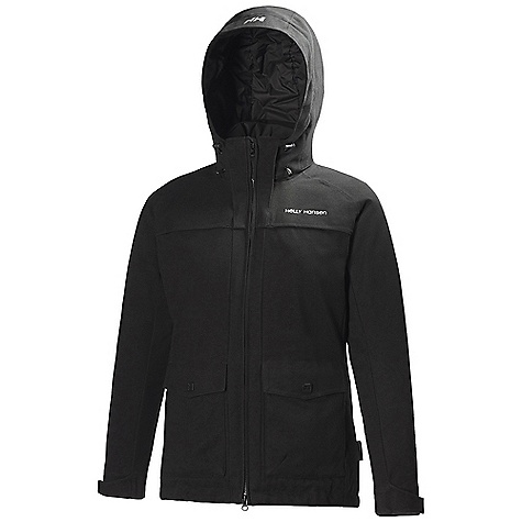 Helly Hansen Women's Spitsbergen Jacket