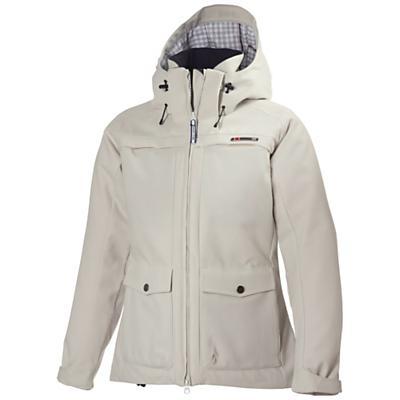 Helly Hansen Women's Spitsbergen Jacket