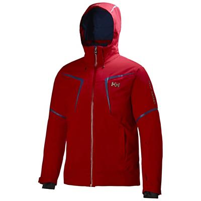 Helly Hansen Men's Stoneham Jacket