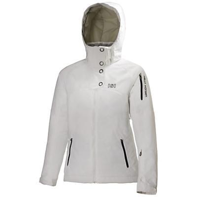 Helly Hansen Women's Stratten Jacket