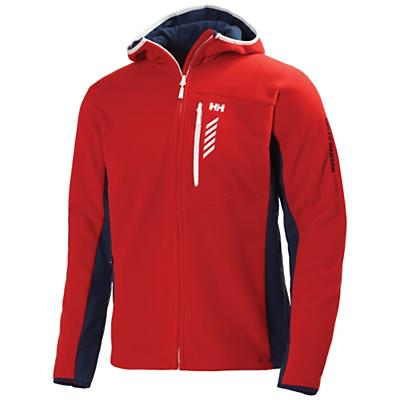Helly Hansen Men's Swift 2 Fleece Jacket