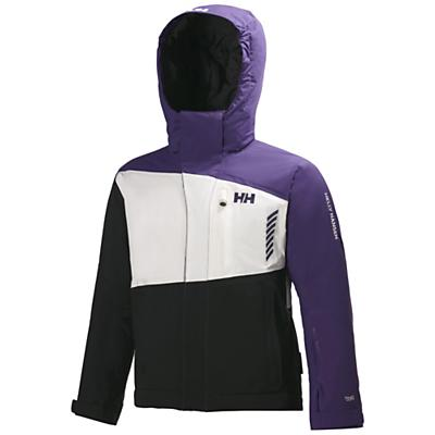 Helly Hansen Juniors' Swift Jacket