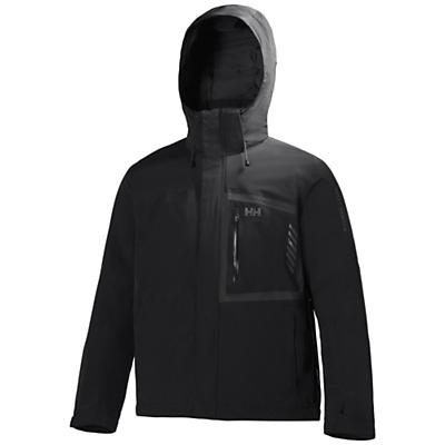 Helly Hansen Men's Swift Jacket