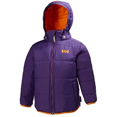 Helly Hansen Kids' Synergy Jacket