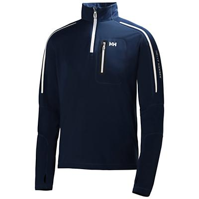 Helly Hansen Men's Terminal Midlayer 1/2 Zip Top