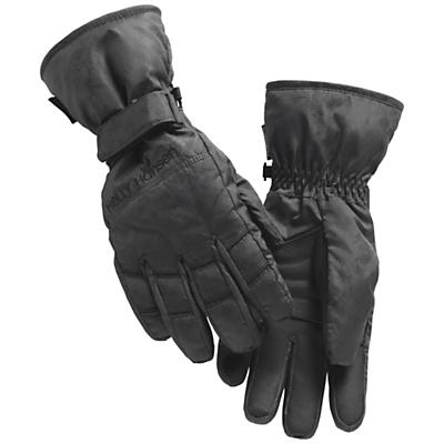 Helly Hansen Women's Textile Glove