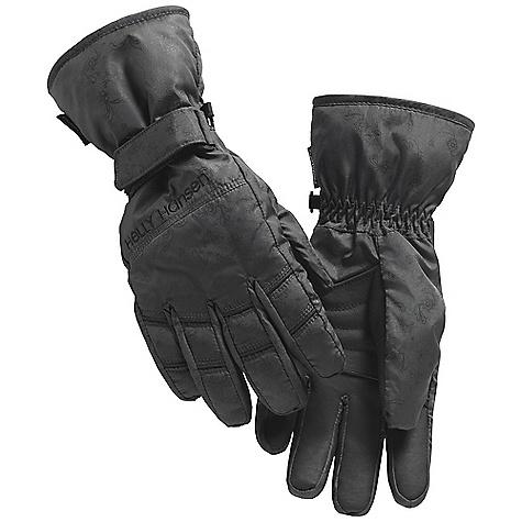 Helly Hansen Textile Glove