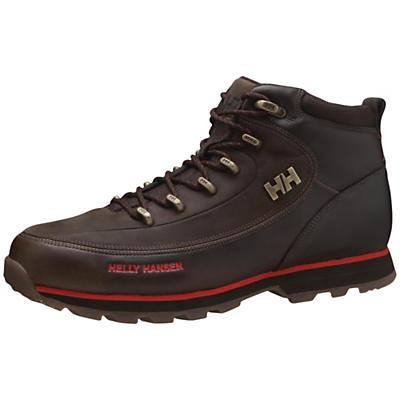 Helly Hansen Men's The Forester Boot