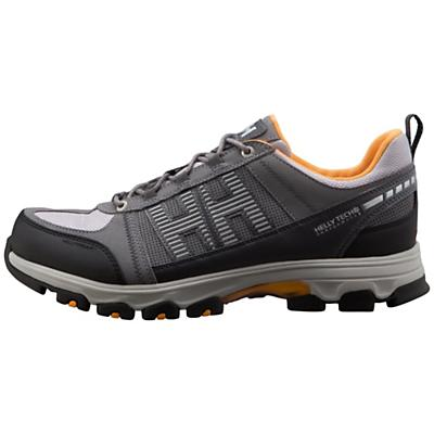 Helly Hansen Men's Trackfinder 2 HTXP Shoe
