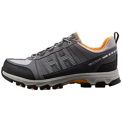 Helly Hansen Men's Trackfinder 2 HTXP Shoe