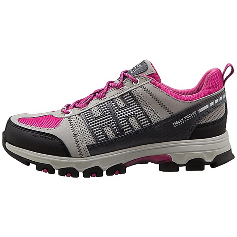 photo: Helly Hansen Women's Trackfinder 2 HTXP Shoe