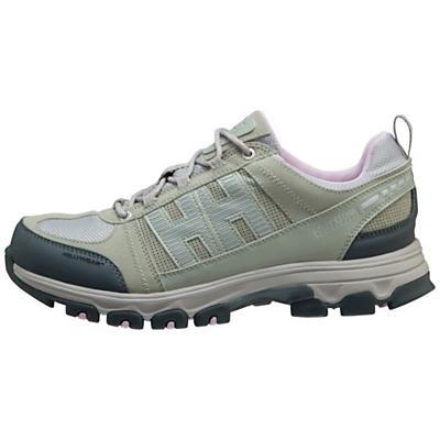 Helly Hansen Women's Trackfinder 2 HTXP Shoe