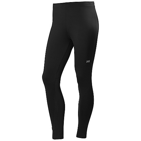 photo: Helly Hansen Trail Tights performance pant/tight