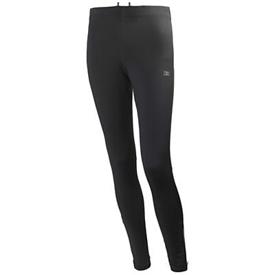 Helly Hansen Women's Trail Tight
