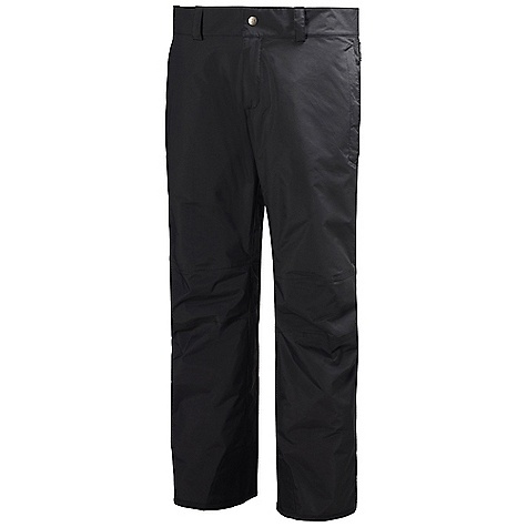 photo: Helly Hansen Trans Pant snowsport pant