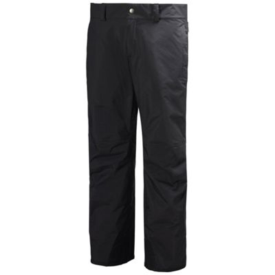 Helly Hansen Men's Trans Pant