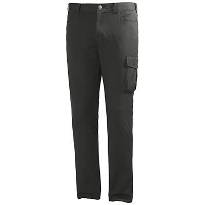 Helly Hansen Men's Transat Pant