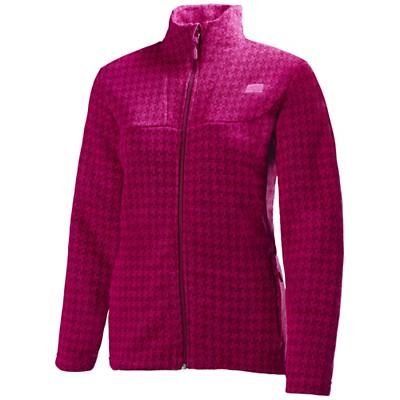 Helly Hansen Women's Transition Midlayer Jacket