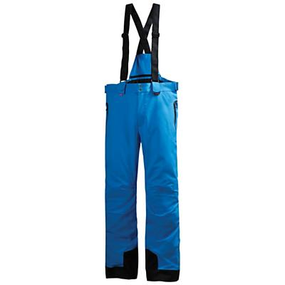 Helly Hansen Men's Treeline Pant