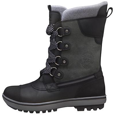 Helly Hansen Men's Varri Boot