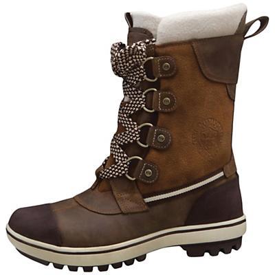 Helly Hansen Women's Varri Boot