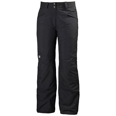 Helly Hansen Women's Vega Pant