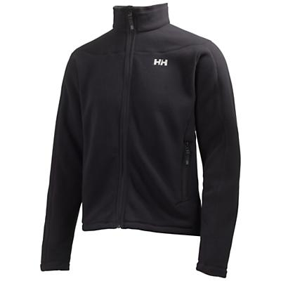 Helly Hansen Men's Velocity Fleece Jacket