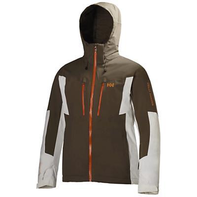 Helly Hansen Men's Velocity Jacket