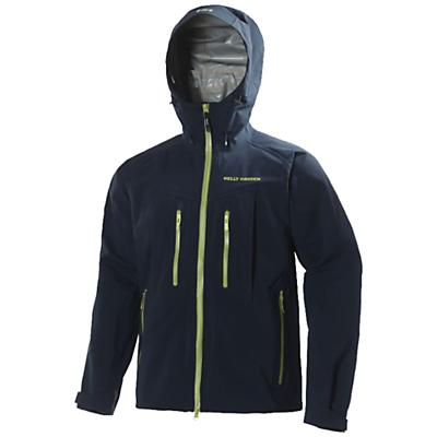 Helly Hansen Men's Verglas Jacket