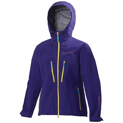 Helly Hansen Women's Verglas Jacket