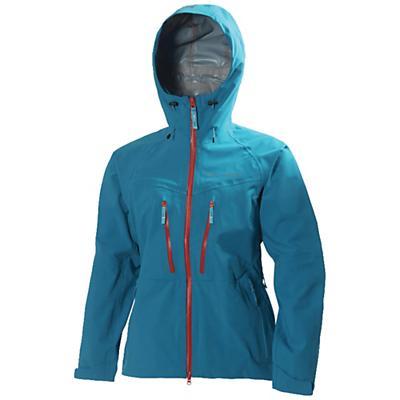 Helly Hansen Women's Verglas Jacket