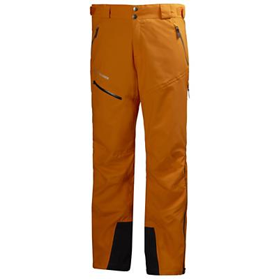 Helly Hansen Men's Verglas Randonee Pant