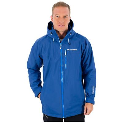Helly Hansen Men's Victor CIS Jacket