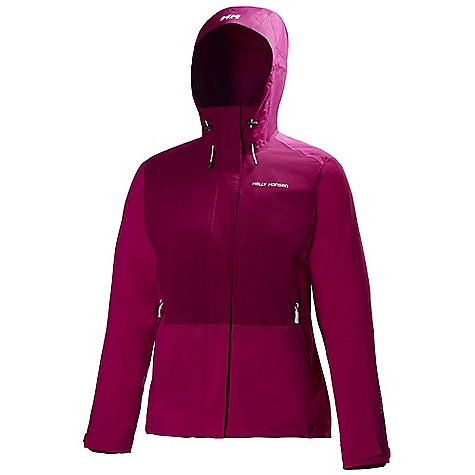 Helly Hansen Women's Victoria CIS Jacket
