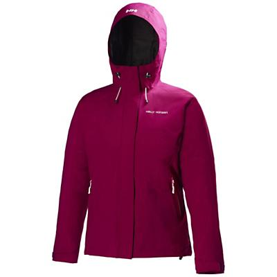 Helly Hansen Women's Victoria Insulated Jacket