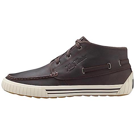 Helly Hansen Men's Vorse Mid Shoe