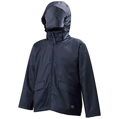 Helly Hansen Juniors' Voss Jacket