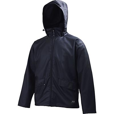 Helly Hansen Men's Voss Jacket