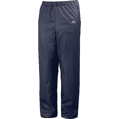 Helly Hansen Men's Voss Pant Classic Navy