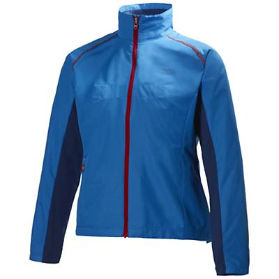 Helly Hansen Women's Ice Active Jacket